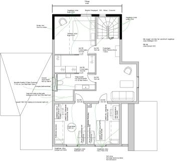 C:UsersamvdeOneDriveDocumentsHagastubakken_210918.pdf