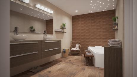Baño V3E (1)