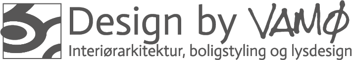 Design by VAMØ